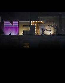 NFTS DFX