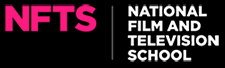 The National Film and Television School Screening Room