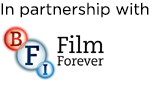 Film Studies Programming And Curation Nfts