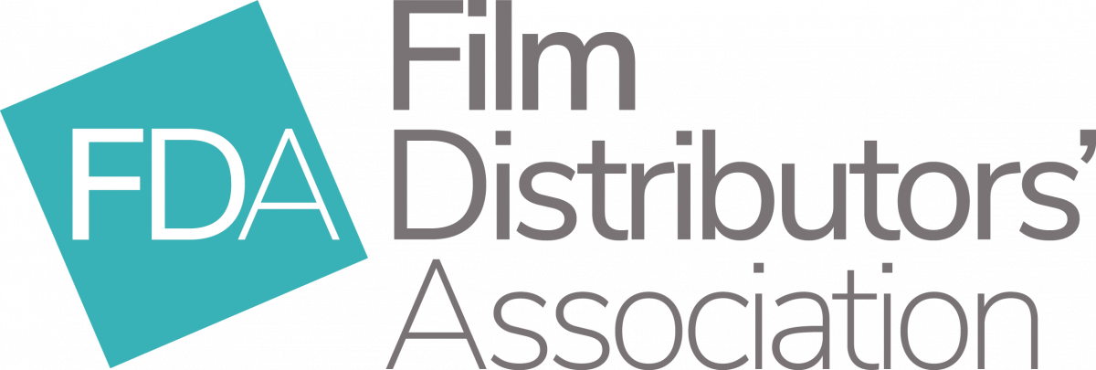 Film Distributors Logo